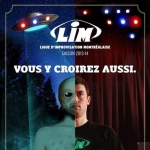 La LIM: Ligue d'Improvisation Montr�alaise