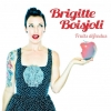 Brigitte Boisjoli | Fruits d�fendus