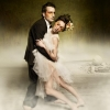 Grands Ballets Canadiens | Soir�e Stravinski