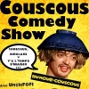 Couscous Comedy Show