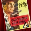 High Noon (version originale en anglais)