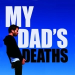 Fringe | My Dad�s Deaths