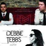 Debbie Tebbs & The Easton Ellises