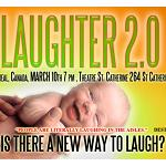 Laughter 2.0