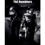 The Ramblers Acoustic