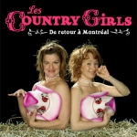 Les Country Girls