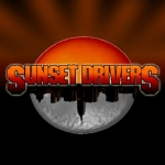 Sunset Drivers